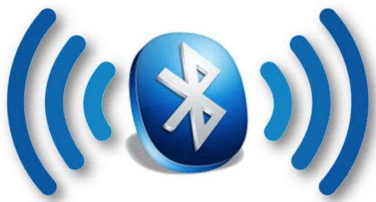 Creating Bluetooth Apps